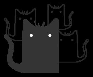 catteam_v2